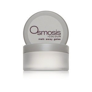 Osmosis Brushes\Tools Melt Away Gel Makeup Remover
