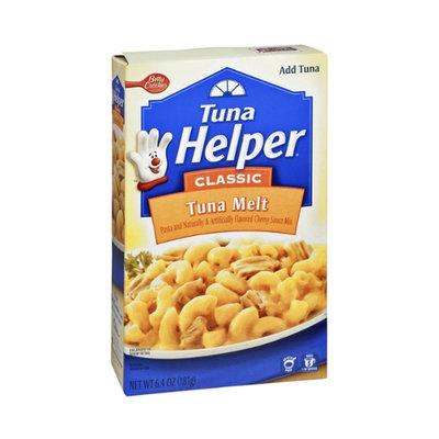 Betty Crocker™ Tuna Helper Classic Tuna Melt