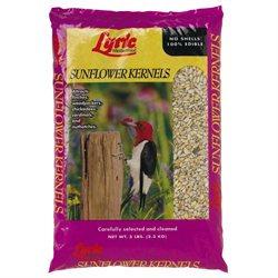 Lebanon Seaboard Seed Corp Lebanon Seaboard GRV2647274 Lyric 5 No. Sunflower Kernels