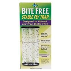 Starbar - Bite Free Stable Fly Trap - 3005363