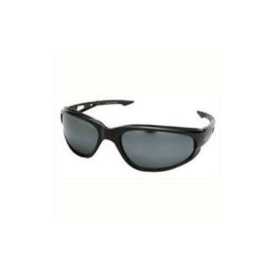 Wolf Peak International Inc SW117 Silver Lens Glasses