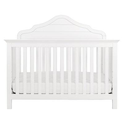 Standard Full-sized Crib Davinci
