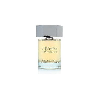 Yves Saint Laurent L'Homme Aftershave Lotion