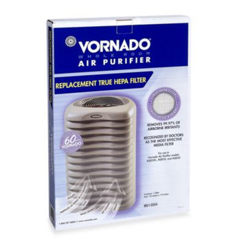 Vornado Replacement HEPA Filter for AQS35 and AQS25 Air Cleaner