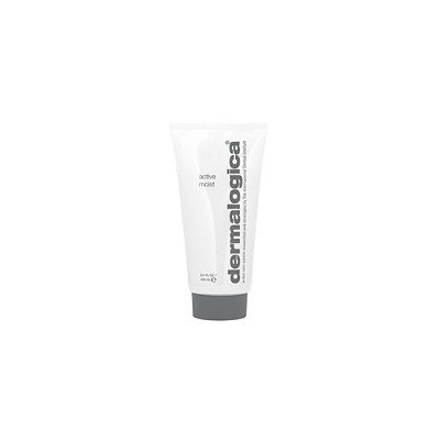 Dermalogica Active Moist Lotion