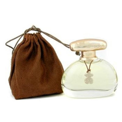Tous Touch Eau De Toilette Spray - 50ml/1.7oz