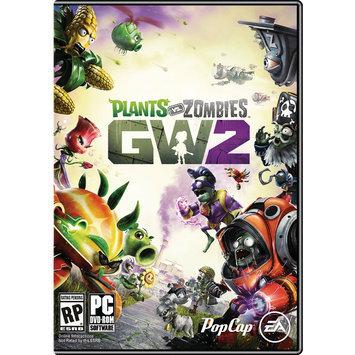 Electronic Arts Plants vs. Zombies: Garden Warfare 2 (PC Game)
