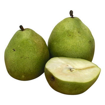 Sage Fruit Company Anjou Pear By The Each