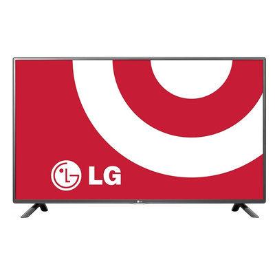 LG 42LF5600 42in 1080p LED-LCD TV Black