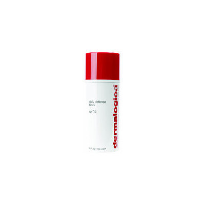 Dermalogica Daily Defense Block SPF 15