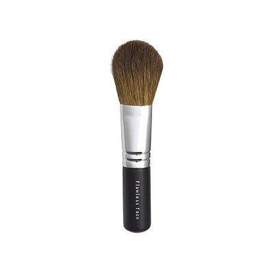 Bare Escentuals bare Minerals Flawless Application Face Brush