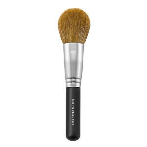 Bare Escentuals bare Minerals Full Flawless Face Brush