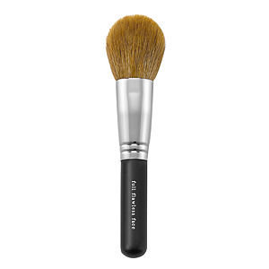 Bare Escentuals bare Minerals Full Flawless Face Brush