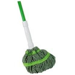 Quickie Manufacturing 57034 Lysol Twist Wring Mop