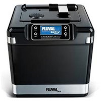 RC Hagen A412 Fluval G6 Advanced Filtration System