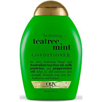 OGX® Teatree Mint Conditioner