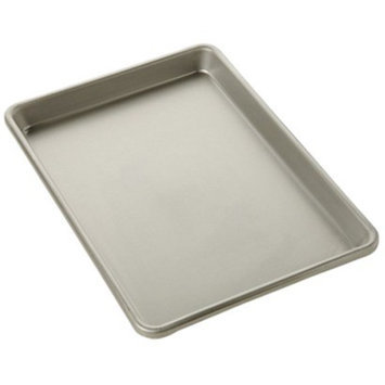 Chicago Metallic Small Jelly Roll Pan