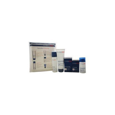Clarins Travel Exclusive Clarins Men Grab and Fly