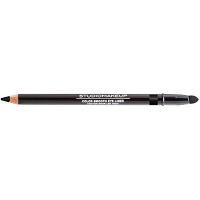 STUDIOMAKEUP Color Smooth Eye Liner