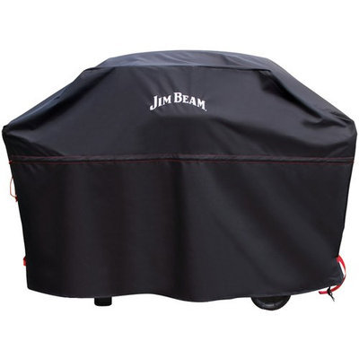 Jim Beam Jb0300 60In Grill Cover