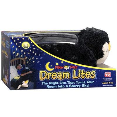 Dream Lites Penguin
