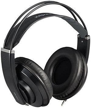 Superlux HD681 EVO Professional Monitor Headphones White