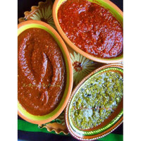 Albolene El Indio Tortilla Shop Jalapeno Salsa