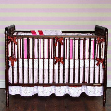 Caden Lane Classic Collection Bedding Set - Taylor