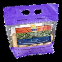 Fresh from the Start Gourmet Potatoes Fingerlings