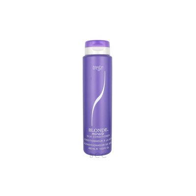 Tressa Blonde Miracle Conditioner 13.5 oz