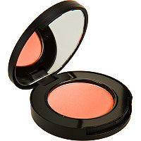 Amazing Cosmetics Blush