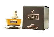 Intimately Beckham By Beckham For Men. Eau De Toilette Spray 1.7-Ounce Bottle
