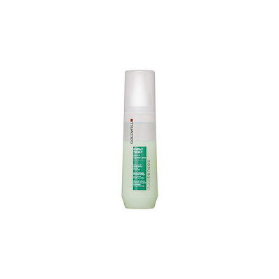 Goldwell Dual Senses Curly Twist Leave-In 2 Phase Spray