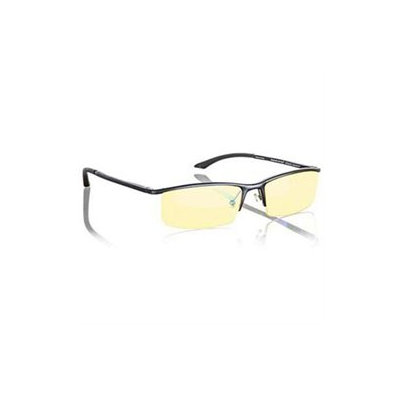 Gunnar Eyewear - Gunnar Advanced Computer Eyewear