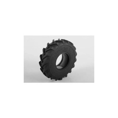 RC4ZT0115 Mud Basher 1.9 Scale Tractor Tires