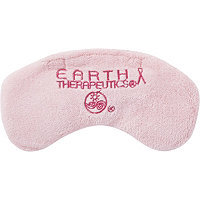 Earth Therapeutics Microwavable Anti-Stress Sinus Pillow