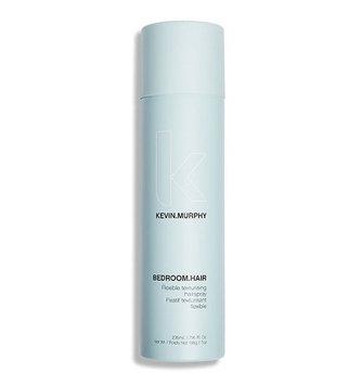 KEVIN.MURPHY BEDROOM.HAIR Flexible Texturising Hairspray
