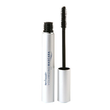 RevitaLash Volumizing Mascara - Raven