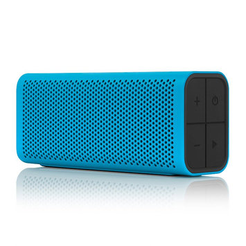 Braven 705 Portable Bluetooth Speaker B705CBP - Black