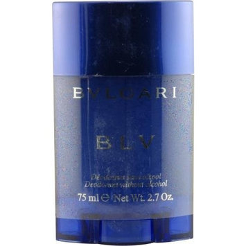 Bvlgari Blv By Bvlgari For Women Deodorant Stick Alcohol Free 2.7 Oz