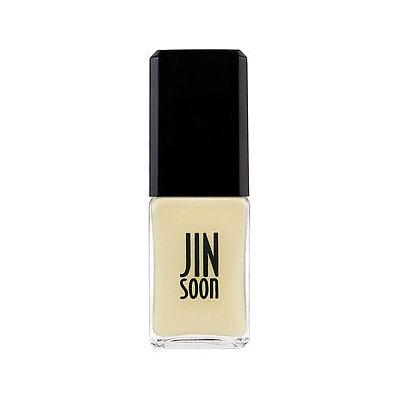 JINsoon JINsoon TOUT ENSEMBLE COLLECTION Georgette 0.37 oz