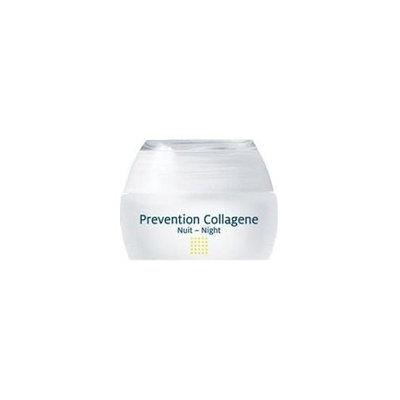 Dr. Renaud Dr. Renaud Prevention Collagen - Night - 1.7 oz