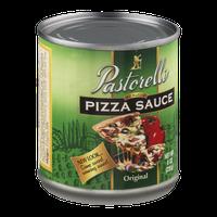 Pastorelli Pizza Sauce Original 8 OZ