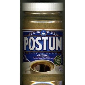 Postum, Original, 8 oz.
