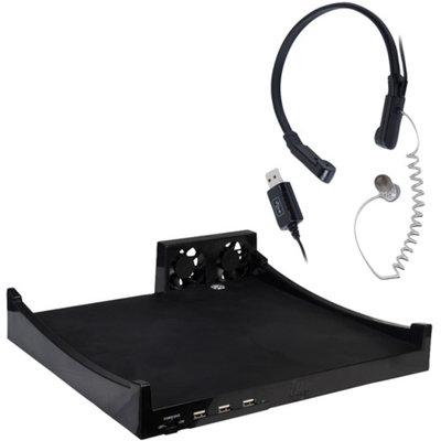CTA PS3 Bundle