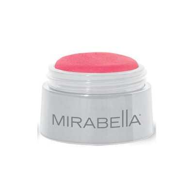 Mirabella Pearls and Pastels Cheeky Blush in Classy