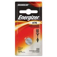 Energizer Mercury Free Electronic Battery