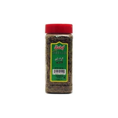 Sadaf Tarragon Leaves - 2.3oz (Pack of 1)