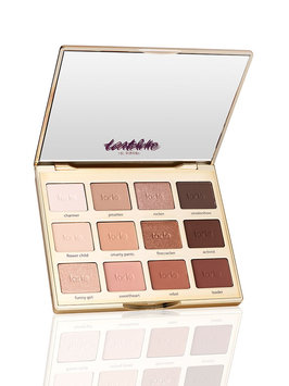 Favorite Eyeshadow Palettes! by Sarah M.