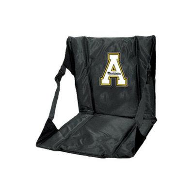 NCAA Appalachian State University Stadium Seat